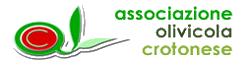 Associazione Olivicola Crotonese