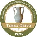 concorso-terra-olivo