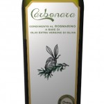 olio-aromatizzato-rosmarino