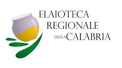 Elaioteca regionale della Calabria