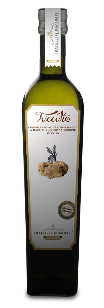 olio-aromatizzato-tartufo