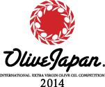 concorso-olive-japan