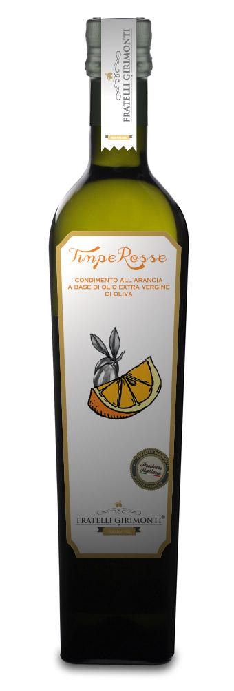 olio-aromatizzato-arancia